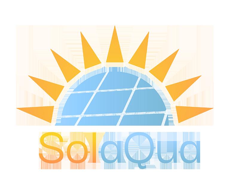 SolaQua